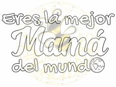 Handmade Books, Texts, Happy Mothers Day, Letter Stencils, Candy Arrangements
