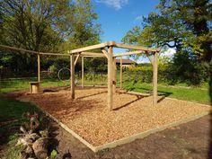 Arch, Outdoor Structures, Garden, Garten, Arches, Lawn And Garden, Outdoor, Bow, Tuin