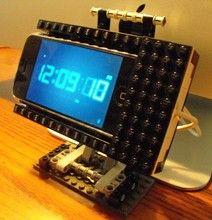 lego-iphone-diy-dock-build
