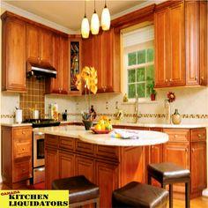 canada kitchen liquidators canadakitchenli on pinterest rh pinterest com