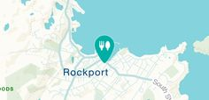 Roy Moore Lobster Co. , Rockport - MA | Roadtrippers