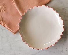 Shop — KCHossack Pottery