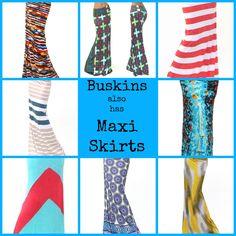 Buskins also has Maxi skirts www.mybuskins.com/#stephanieferguson Referral ID: Stephanie Ferguson Buskins Leggings, Maxi Skirts, Pajama Pants, Pajamas, Fashion, Pjs, Moda, Sleep Pants, Fashion Styles