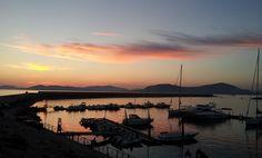 #Sardinia #vacation #enjoy #love #summer