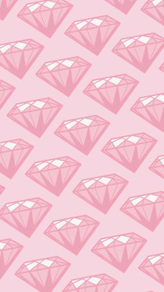 Pink diamond wallpaper, pretty phone wallpaper, pink wallpaper, best cell p Pink Diamond Wallpaper, Pretty Phone Wallpaper, Pink Wallpaper, Cellphone Wallpaper, Galaxy Wallpaper, Cool Wallpaper, Iphone Wallpaper, Pink Diamond Jewelry, Diamond Rings
