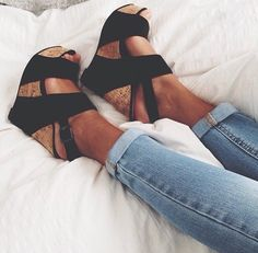 Find More at => http://feedproxy.google.com/~r/amazingoutfits/~3/kQ0MvzHXamY/AmazingOutfits.page