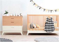 alfombras-minimoi-3