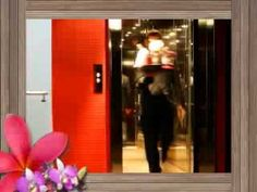Barcelona boutique hotels, Barcelona center hotel, Barcelona center hotel Barcelona and Barcelona city center hotels are the superior hotels in Barcelona.