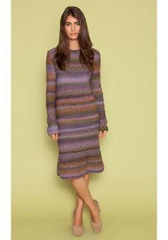 Лана Гросса платье Медио