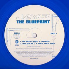 Jay z the blueprint hip hop and rb imagery pinterest hip hop images for jay z the blueprint malvernweather Gallery