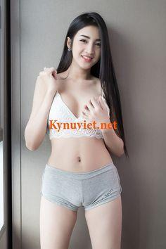 Girl sex thai lan join told