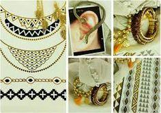 Afbeeldingsresultaat voor accessoires fashion