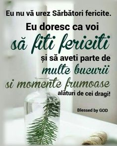 An Nou Fericit, Merry Christmas Images, Happy New Year 2019, Happy Birthday Images, Jesus Loves You, God Jesus, Christmas Wallpaper, Motto, Love You