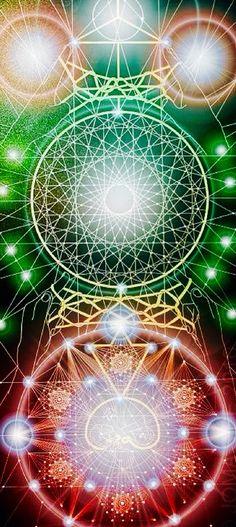 Sacred geometry art by Joma Sipe (Portugal) Sacred Geometry Art, Sacred Art, Geometry Tattoo, Tantra, Chakras, Spirit Science, Sacred Symbols, Visionary Art, Flower Of Life