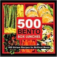 bento boxes on pinterest bento box bento and bento box lunch. Black Bedroom Furniture Sets. Home Design Ideas