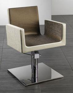 GAGA Salon Chair