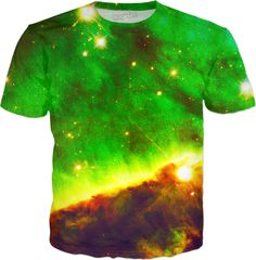 Fresh Universe Collection. The Universe 2.0 Congratulations, you have awakened to see we are the universe, became one with the infinite love of all things. Touc
