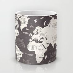 The World Map Mug by Mike Koubou | Society6, https://society6.com/product/the-world-map-8av_mug?isrc=src.list-hue.0-srt.popular