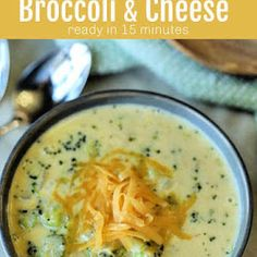 Keto Broccoli Cheese Soup Recipe without any guilt. Keto Broccoli Cheese s Enjoy Keto Broccoli Cheese Soup Recipe without any guilt. Keto Broccoli Cheese s. -Enjoy Keto Broccoli Cheese Soup Recipe without any guilt. Keto Broccoli Cheese s. Ketogenic Recipes, Healthy Diet Recipes, Keto Snacks, Snacks Recipes, Dessert Recipes, Breakfast Recipes, Keto Smoothie Recipes, Atkins Recipes, Dessert Healthy