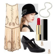Image result for speakeasy style dresses