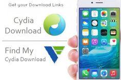 http://cydia-install.webnode.com/cydia/ Jailbreak iOS 10.2.1 untethered with Cydia Downloader