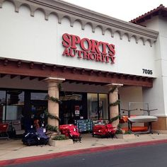 Dick's Sporting Goods Coming to Goleta - Edhat Real News - Santa Barbara Edhat