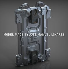 Hard-Surface made easier. The goal of Crease+ is to offer a simple workflow for Hard-surface modeling , made of bevels , booleans, creases, ZBrush and so on. Supports Maya 2016 to 2019. there's no longer support for LT versions. Crease+ has been rewritten entirely in Python lang. Crease+ has a new UI, and the crashing bug has been dealt with. There are a couple of new tools here and there including true curve-bevel, but it's mostly refining. Although Mac is not supported officially there is…
