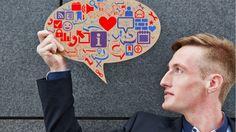 Social Media Leitfaden zum Download (3. Auflage)  Social Media haben in den vergangenen Jahren unsere Internetnutzung entscheidend geprägt und verändert. Für Millionen von Nutzern sind sie aus der alltäglichen Kommunikation nicht mehr wegzudenken. Für Unternehmen sind soziale Medien daher in vielen Bereichen zu einem wichtigen Wertschöpfungsfaktor geworden.  Zwar setzen bereits drei Viertel der deutschen Unternehmen Social Media auf die eine oder andere Weise ein, viele Firmen ...