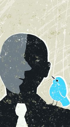 Twitter Opens Up Direct Messages to Include Private Conversations -- Twitter is easing personal connections between companies and consumers by expanding its Direct Messages feature to include the option for follow-free private conversations. Now, Twitter users can personally and privately communicate with any user at any time, without having to follow each other.