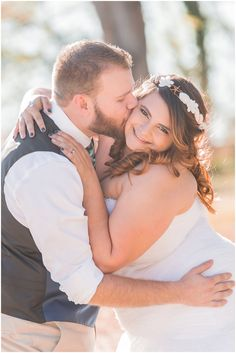 Favorite Kisses of 2017 – Elizabeth Henson Photos Here we are with our FOURTH year putting together this blog post! The first time I did it in 2014, I really didn't know or plan on it being a post that I did every year. But everyone seems to love it, and I really enjoy looking …