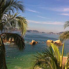 Acapulco!!!