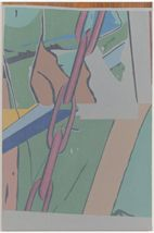 (Deutsch) Retrospektive 1 - Galerie Gebr. Lehmann Dresden