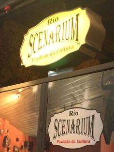 Fotos de Rio Scenarium, Río de Janeiro - Atracción Fotos - TripAdvisor