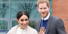 Get ready for more royal babies.