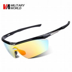 3bc346477a Women Men UV400 Riding Cycling Glasses Outdoor Sport MTB Bicycle Ultralight  Polarized Sun Glasses Motorcycle Sunglasses