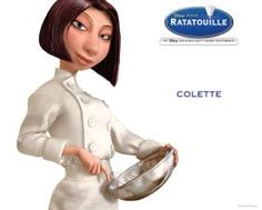 Wallpaper of Ratatouille for fans of Pixar 67305 Ratatouille Movie, Disney Up, Disney Pixar, Disney Stuff, Disney Canvas Art, Becoming A Chef, Picture Logo, Cartoon Movies, Carnival