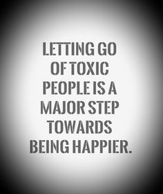 No toxic people ♡ Daily Quotes, Me Quotes, Motivational Quotes, Happy Thoughts, Positive Thoughts, Quotes About God, Quotes To Live By, Inspirational Verses, Word Of Advice