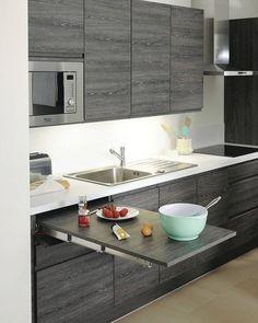 Ambrosial Kitchen design cabinet layout,Small kitchen cabinets walmart and Kitchen remodel design tool tips. Home Decor Kitchen, Interior Design Kitchen, Modern Interior Design, New Kitchen, Kitchen Small, Decorating Kitchen, Kitchen Layout, 1970s Kitchen, Ranch Kitchen