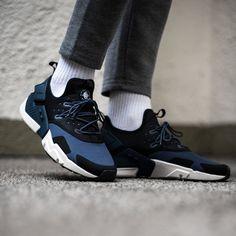 Nike Air Huarache Drift Sneakers Pinterest Nike air huarache
