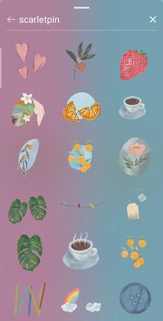Instagram Emoji, Iphone Instagram, Instagram Design, Instagram And Snapchat, Instagram Blog, Instagram Story Ideas, Old Dress, Instagram Editing Apps, Creative Instagram Photo Ideas