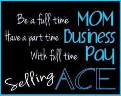 ACE is helping so many people shed those unwanted pounds and giving them that energy they've been missing!!  Join my team and be a part of an amazing company and product! www.sabaforlife.com/debbietaillieu #ACEYourHealth #SabaforLife