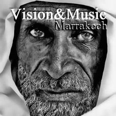 Stream V&m - Marrakech (ext.. by Visionmusic  on @IndieSound.com