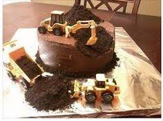 42 Meilleures Images Du Tableau Gâteaux De Construction Cakes For