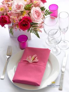 Celebra tu boda con nosotros en Ibiza/Celebrate your wedding with us in Ibiza.