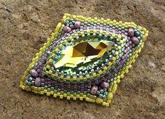 Many designs - Vezsuzsi pearls