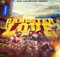 Download Gangster Love Alfaaz Mp3 Song a is a New brand Latest Single Track.The song is running on Most Proper these days. The song sung by Alfaaz .This is Awesome Song Play Punjabi Music Online Top High quality Without Register.