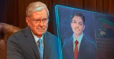 How are Missionaries Called? New Era, June 2015, Elder Ballard assigning a missionary