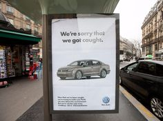 the-worlds-biggest-anti-advertising-campaign-is-trying-to-take-over-paris-with-provocative-fake-ads.jpg (827×620)