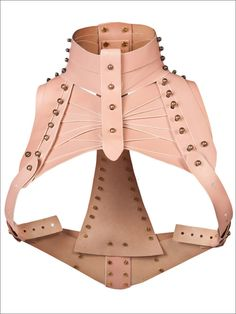 e5c871621112 56 Best Leather harness straps images
