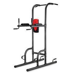 Weider Power Tower * Read more at the affiliate link Amazon.com on image.